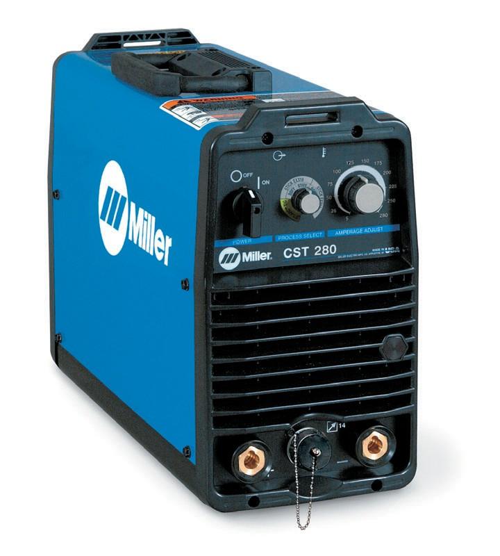 агрегаты электронасосный с